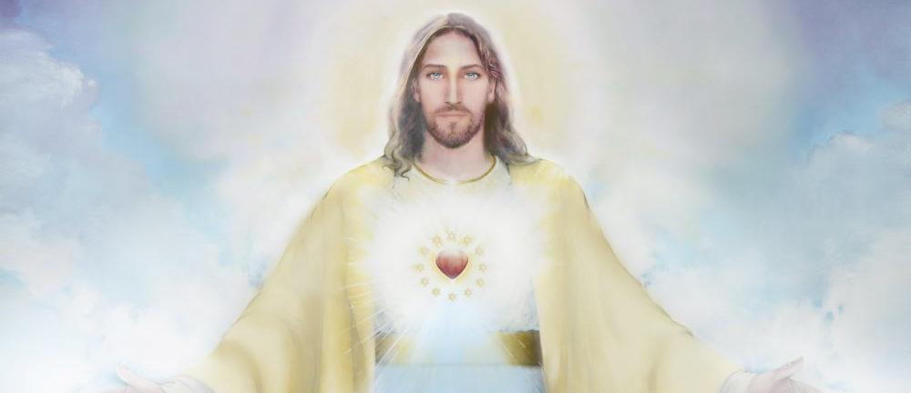 MENSAJE DIARIO DE CRISTO JESÚS GLORIFICADO, TRANSMITIDO EN EL MUNICIPIO DE MILLE-ISLES, QUEBEC, CANADÁ, AL VIDENTE FRAY ELÍAS DEL SAGRADO CORAZÓN DE JESÚS