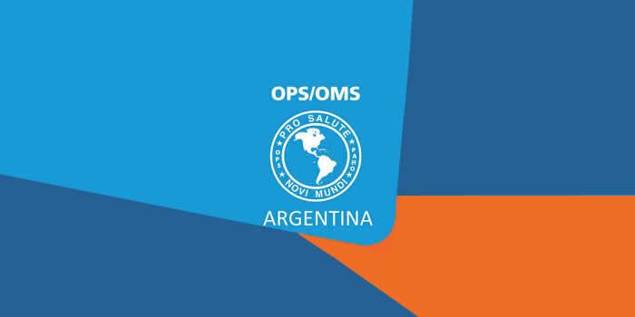 PELIGRO: OMS Y ARGENTINOS AL VOLANTE!
